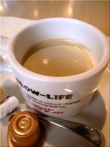 ゴッチャポント コーヒー
