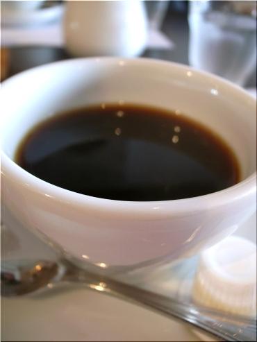 カナメ コーヒー