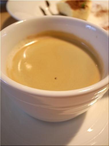コチェリーノ コーヒー
