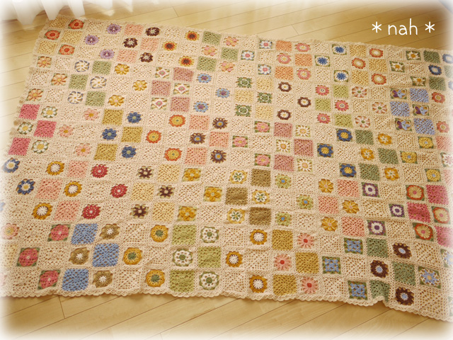 colorfulIvoryBlanket09.jpg