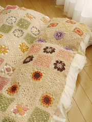 colorfulIvoryBlanket10.jpg