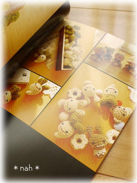 photobook2011-05.jpg