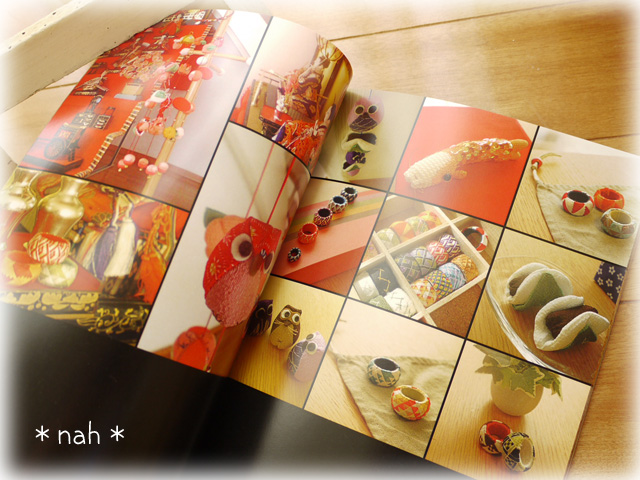 photobook2011-07.jpg