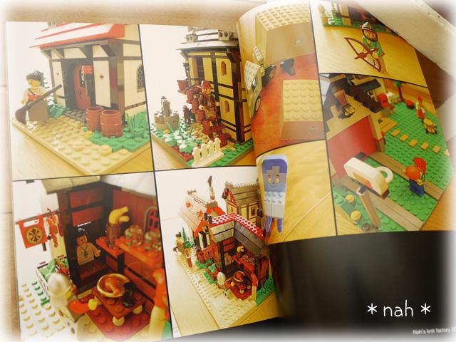 photobook2011-08.jpg
