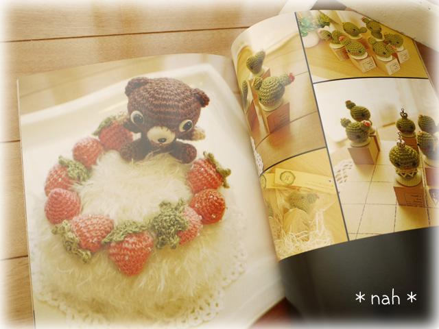 photobook2011-10.jpg