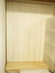 woodenWall06.jpg