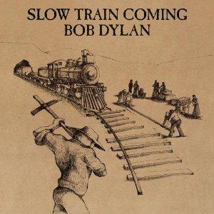 slowtrain.jpg