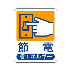 x_3806_m.jpg