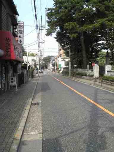 moblog_162589.jpg