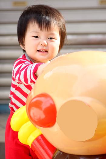 harukoko22.jpg