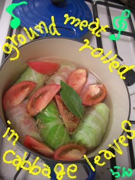 cook 画像 001