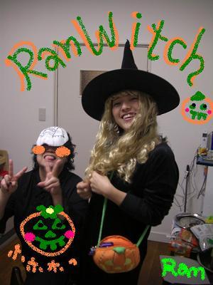 Halloween 画像 050 (25)