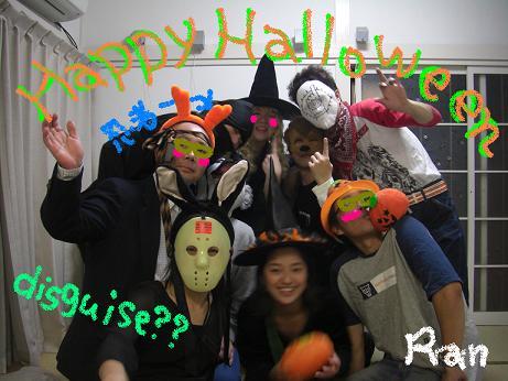 Halloween 画像 050 (24)