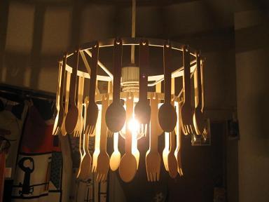 画像2008 room light