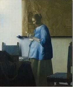 Vermeer_10