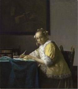 Vermeer_11