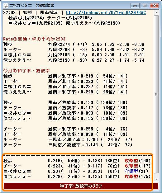 2011_0214_1.jpg