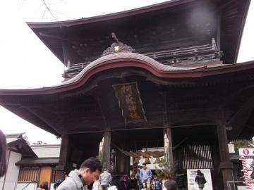 090102_1初詣in阿蘇神社 (3)