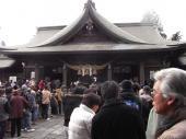 090102_1初詣in阿蘇神社 (7)