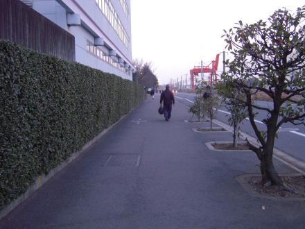 2011020402.jpg