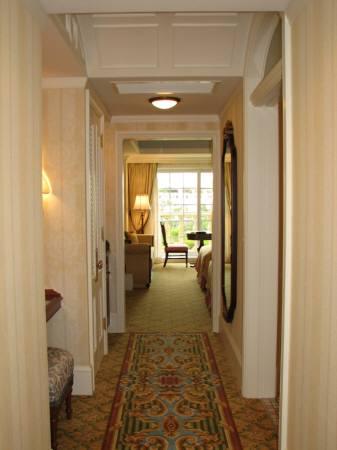 ランドホテル080713