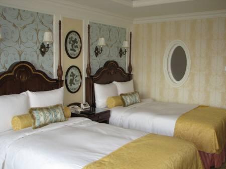 ランドホテル080714