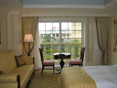 ランドホテル080715