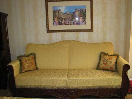 ランドホテル080716