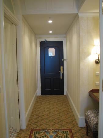 ランドホテル080717