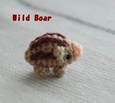boar15-6.jpg