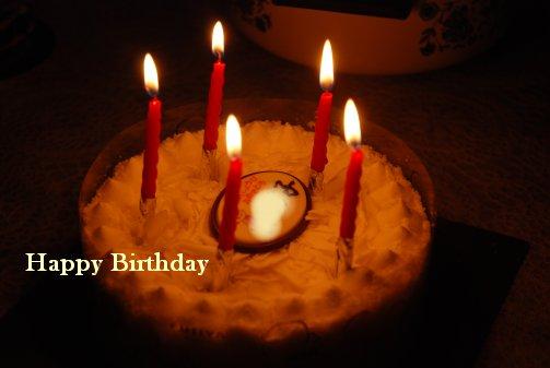 cake15-2.jpg