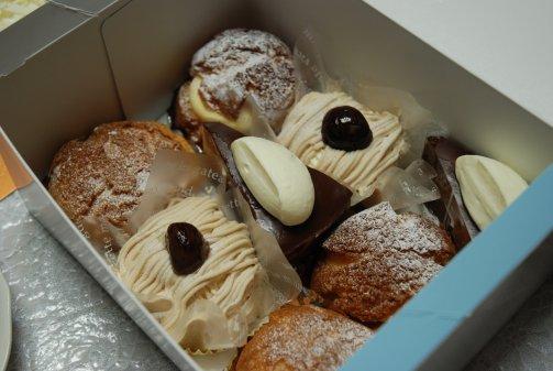 cake15-3.jpg