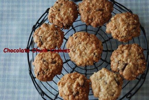 cookie15-1.jpg