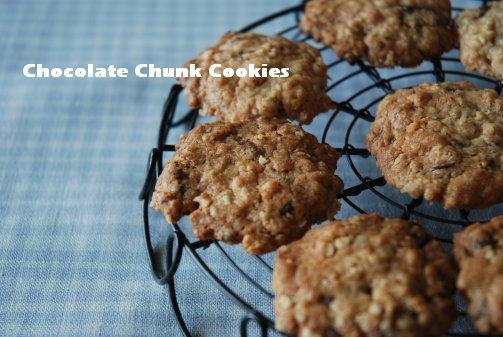 cookie15-2.jpg
