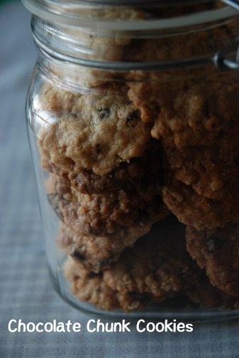 cookie15-3.jpg