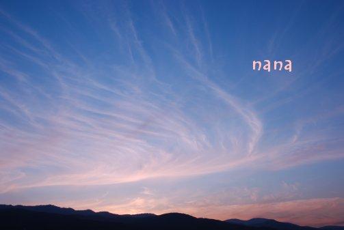 sky15-42.jpg