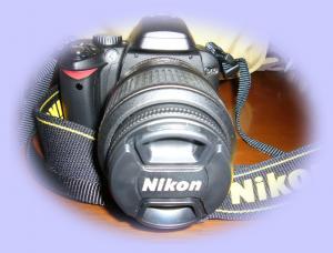 08・10・18カメラ