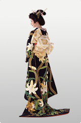 img_kimono05.jpg