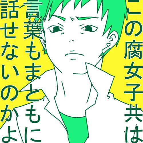 2008_7_19.jpg