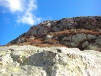 cliffwalk01111