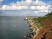 cliffwalk01113