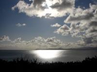 cliffwalk01115