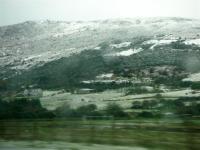 snownorth