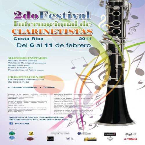 FestivalClari-Afiche_convert_20110126211403.jpg