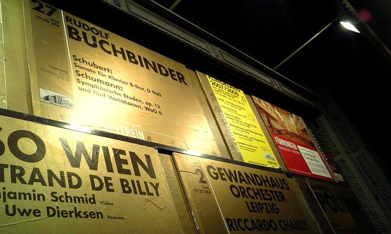 Buchbinder.jpg