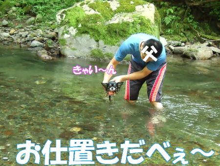 2008fukui (59)0000