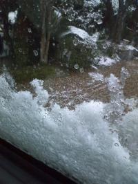 2-15雪