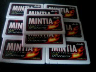 MINTIA2.png