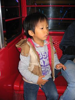 20081109a.jpg