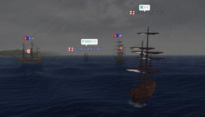 2009-06-06 嵐